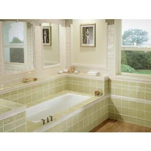 Bune practici pentru o baie stralucitoare