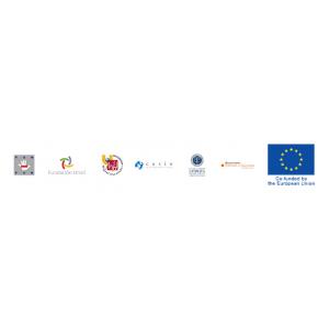 ONG Crispus. AMOS ONG IMPLEMENTEAZA IN ROMANIA UN PROIECT EUROPEAN DE PREVENIRE A ABUZULUI SI DEPENDENTEI DE CANNABIS