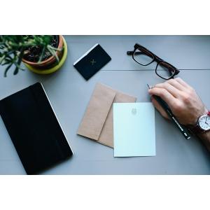 pasi de urmat pentru a scrie perfect un plan de afaceri