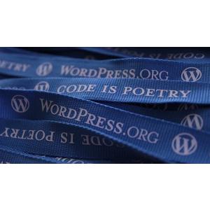 realizare site-uri wordpress. creare site web