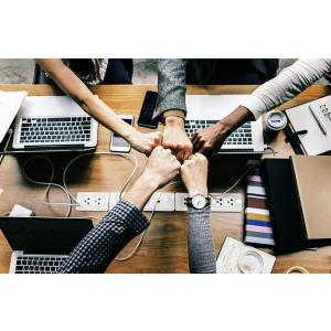 Ai un Start-up: ar trebui sa iti faci singur promovarea pe internet sau sa externalizezi acest serviciu?