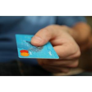 card sau cash