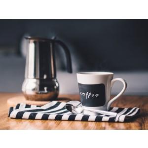 Cat costa o ceasca de cafea in jurul lumii?