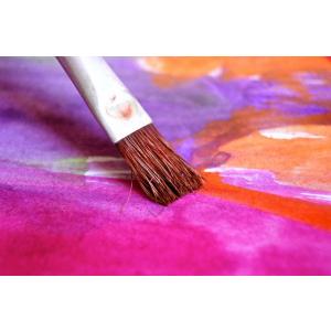 tablouri pictate