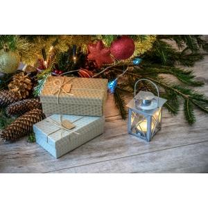 Cel mai potrivit cadou pe care poti sa il faci celor dragi in aceasta perioada!