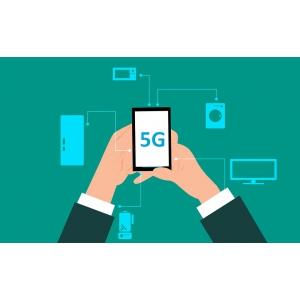 China lanseaza cea mai rapida retea 5G din lume!