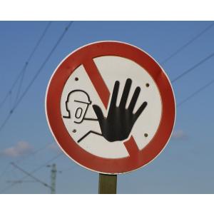 Cum poti preveni accidentele de la locul de munca