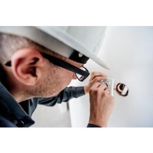De ce este important ca un electrician din Bucuresti sa fie disponibil non stop