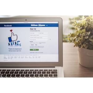 Expertii Trello si WeWork: Modalitati de optimizare a publicitatii pe Facebook