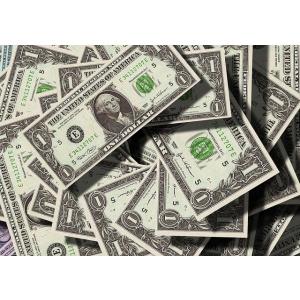 Finantari de 1 miliard de euro: se acorda fonduri europene pentru IMM si granturi pentru investitii