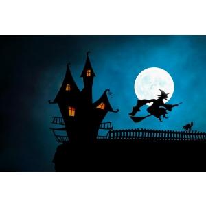 eveniment halloween. halloween 2019