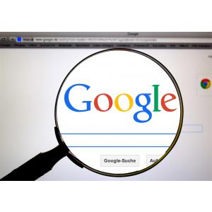 Inscrie-te la cursul de administrarea si eficientizarea campaniilor de Google Ads, organizat de SEOmark.ro