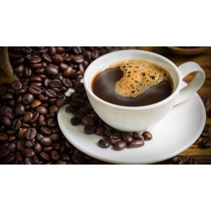 Jura - expertul elvetian in masini automate de cafea