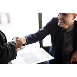 Arbitraj Comercial - Solutia pentru a-ti rezolva conflictele amiabil!