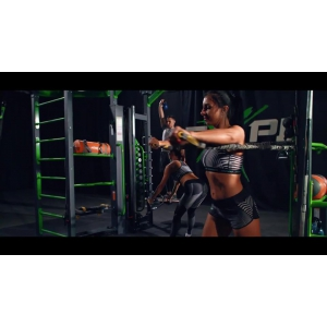 Oferte la aparatura fitness si la echipamente de sala pe care le poti comanda online!