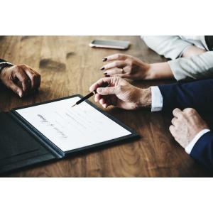 IMM - afaceri mici si mijlocii