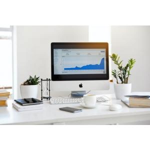 TalkCharge - o platforma unica si sigura pentru plati si reincari online - preia conducerea in marketingul afiliat