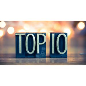 Top 10 companii Romanesti: Banca Transilvania si BRD in lupta pentru cea mai puternica banca romaneasca