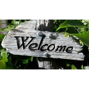 """""""Welcome to the Jungle House"""" - o casa in care iti cresti propria hrana"""
