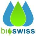 BioSwiss.ro - Magazin Online de Cosmetice Bio Elvetiene