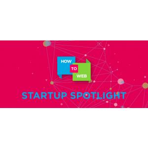 mentorat. How to Web Startup Spotlight 2015: Premii de 20.000 USD, mentorat, conexiuni valoroase și oportunități de investiții