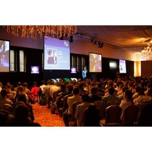 curs afaceri antreprenoriat iasi 2013. Inovaţie, antreprenoriat şi tehnologie la How to Web 2013