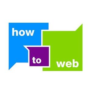 mentori. Investitori activi, mentori remarcabili și potențiali parteneri de distribuție vor discuta cu finaliștii How to Web Startup Spotlight
