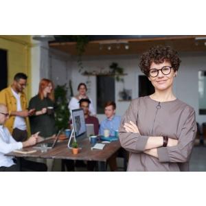 Importanța echipei de suport atunci când furnizezi un soft de administrare personal