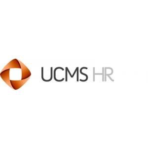 UCMS Group Romania lanseaza trei noi module ale aplicatiei UCMS HR