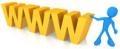 Promovare GRATUITA website-uri romanesti.