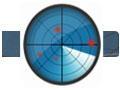 Lansare CATALOG ONLINE companii / firme din Romania