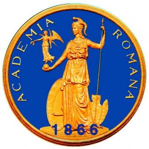 ri. Proiectul pan-european de cercetare  Danubius-RI (Research Infrastructure), coordonat de România