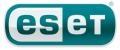 ESET îşi adaugă în palmares doborarea recordului pentru cel de-al 50-lea  premiu obţinut pentru excelenţă în securitate