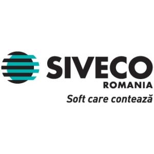 trainuser. SIVECO Romania