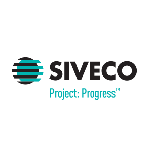 cota de piata. In anul 2014, SIVECO s-a plasat pe locul II in topul furnizorilor de servicii IT din Romania, cu o cota de piata de 6%