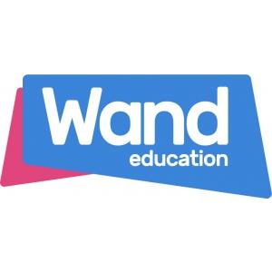 Platforma Wand Education lanseaza in Marea Britanie la BETT 2018 primele pachete de continut educational