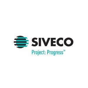 taric. SIVECO continua furnizarea de solutii software pentru vama din Republica Macedonia