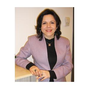 coordonare. Monica Florea, director departament Cercetare & Dezvoltare, SIVECO Romania