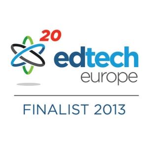 eLearning. EdTech 20
