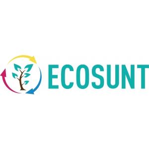SIVECO propune o solutie inovativa si eficienta pentru managementul deseurilor