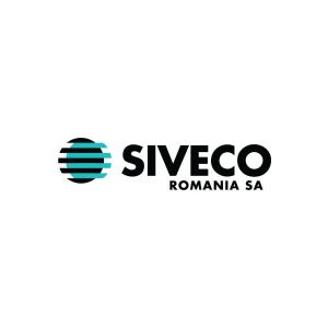 SIVECO Romania conduce consortiul de firme care va realiza un nou proiect strategic pentru Comisia Europeana