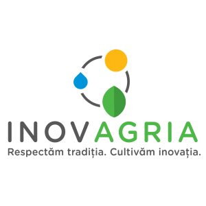 SIVECO Romania impreuna cu Camera Agricola Mehedinti prezinta INOVAGRIA - Solutia fermelor romanesti