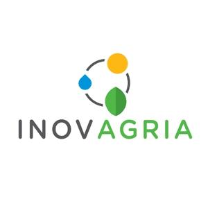 SIVECO Romania lanseaza INOVAGRIA, cea mai noua solutie de management performant al fermelor
