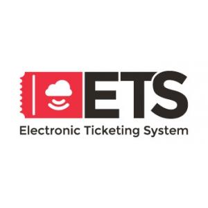 SIVECO Romania participa la proiectul de cercetare Electronic Ticketing,  menit sa modernizeze transportul public european