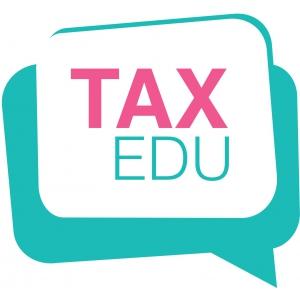 #TaxBuilds your future! - o initiativa comunitara care ii invata pe tinerii europeni ce sunt impozitele si taxele