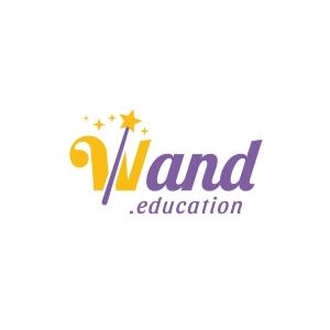 wand. Wand.education™ la GESS Dubai 2017