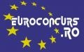 paza institutii. 2007: Noi oportunitati de lucru in institutiile UE