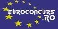 Vrei să lucrezi pentru Uniunea Europeană?