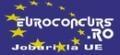 Seminar de pregatire pentru competitiile UE la Iasi