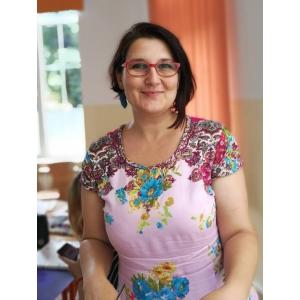 Vitas IFN a premiat cu 25.000 lei ideea de afaceri a unei sibience